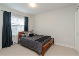 Photo 27: 100 20460 66 AVENUE in Langley: Willoughby Heights Townhouse for sale : MLS®# R2530326