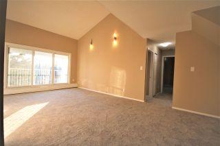 Photo 12: 424 4404 122 Street in Edmonton: Zone 16 Condo for sale : MLS®# E4239261