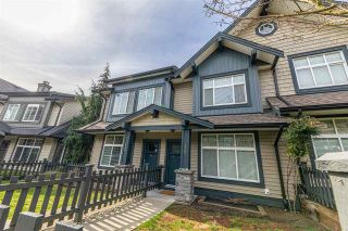 """Photo 27: 11 13819 232 Street in Maple Ridge: Silver Valley Townhouse for sale in """"Brighton"""" : MLS®# R2555194"""