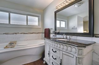 Photo 11: 11424 Wilkes Road SE in Calgary: Willow Park Detached for sale : MLS®# A1149868