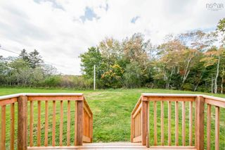 Photo 23: 171 Exhibition Grounds Road in Middle Musquodoboit: 35-Halifax County East Residential for sale (Halifax-Dartmouth)  : MLS®# 202125337