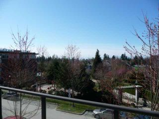 Photo 10: 317 6328 LARKIN Drive in Vancouver: University VW Condo for sale (Vancouver West)  : MLS®# V997769