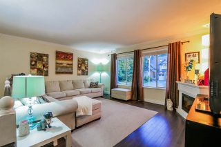 Photo 5: 26514 28B AVENUE in Langley: Aldergrove Langley House for sale : MLS®# R2109863