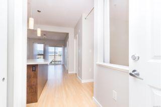 Photo 2: 402 3240 Jacklin Rd in : La Walfred Condo for sale (Langford)  : MLS®# 855176