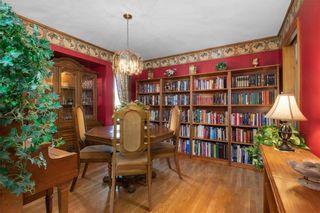 Photo 8: 111 Donan Street in Winnipeg: Riverbend Residential for sale (4E)  : MLS®# 202122424