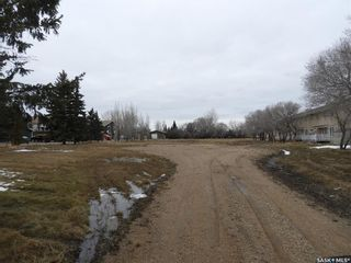 Photo 6: 225 Main Street in Martensville: Lot/Land for sale : MLS®# SK846060