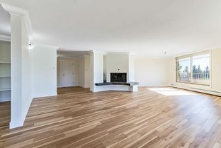Photo 6: 604 629 Royal Avenue SW in Calgary: Upper Mount Royal Apartment for sale : MLS®# A1132181