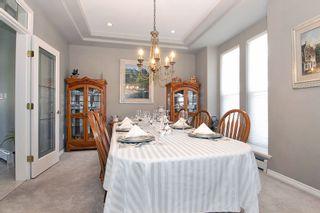 Photo 3: 16281 Morgan Creek Crescent in South Surrey: Morgan Creek Home for sale ()  : MLS®# F1018755