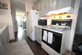 Photo 11: 14B Janice Drive in Barrie: Sunnidale House (2-Storey) for sale : MLS®# S5352510