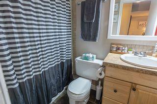 Photo 16: 109 10145 113 Street in Edmonton: Zone 12 Condo for sale : MLS®# E4261021