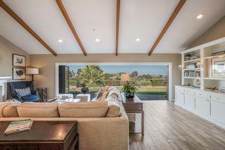Photo 13: LA JOLLA House for sale : 3 bedrooms : 5781 Soledad Road