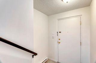 Photo 4: 204 10105 95 Street in Edmonton: Zone 13 Townhouse for sale : MLS®# E4246553