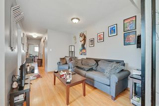 Photo 5: 3102 3104 42 Street SW in Calgary: Glenbrook Duplex for sale : MLS®# A1092109
