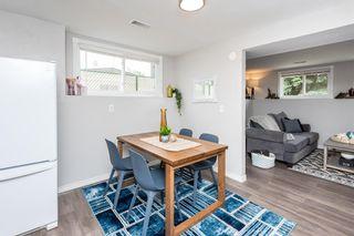 Photo 33: 7312 86 Avenue in Edmonton: Zone 18 House for sale : MLS®# E4248681