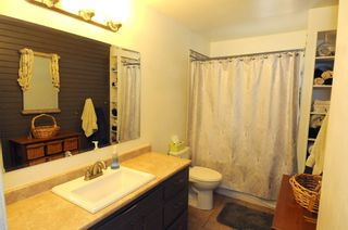 Photo 12: 1519 E 27TH Street in North Vancouver: Westlynn House for sale : MLS®# R2176907