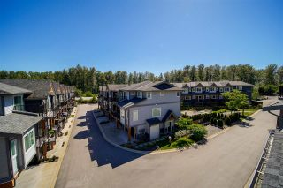 """Photo 22: 17 22810 113 Avenue in Maple Ridge: East Central Townhouse for sale in """"RUXTON VILLAGE"""" : MLS®# R2588632"""