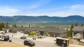 Photo 10: 1120 Southeast 17th Avenue in Salmon Arm: Byersview Vacant Land for sale : MLS®# 10231431