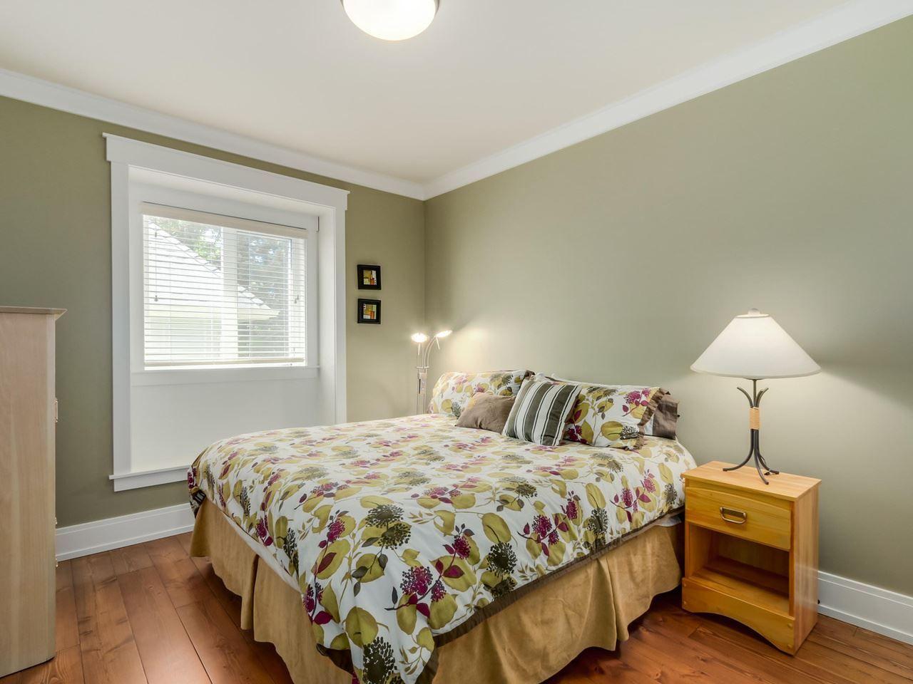 Photo 17: Photos: 13029 14 Avenue in Surrey: Crescent Bch Ocean Pk. House for sale (South Surrey White Rock)  : MLS®# R2070160