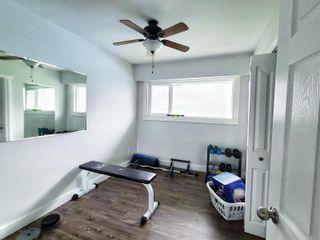 Photo 18: 2837 10th Ave in Port Alberni: PA Port Alberni House for sale : MLS®# 863017