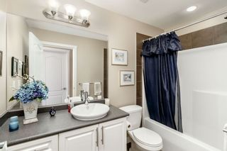 """Photo 18: 303 2627 SHAUGHNESSY Street in Port Coquitlam: Central Pt Coquitlam Condo for sale in """"VILLAGIO"""" : MLS®# R2418737"""