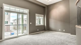 Photo 12: 322 STRATHCONA Circle: Strathmore Row/Townhouse for sale : MLS®# A1062411