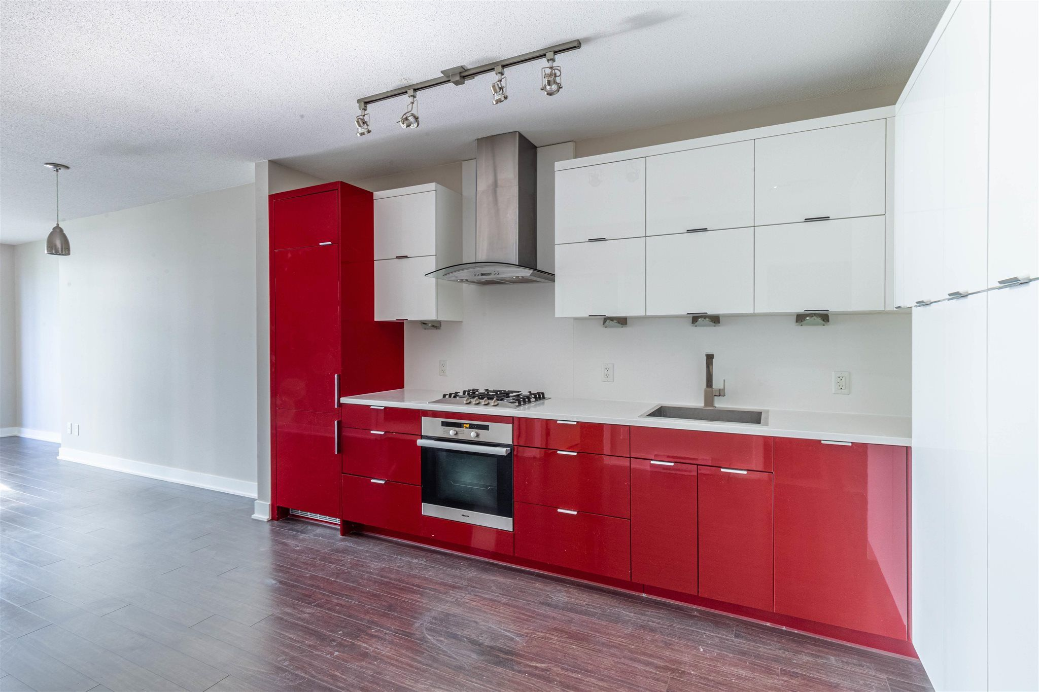 """Photo 5: Photos: 235 1777 W 7TH Avenue in Vancouver: Fairview VW Condo for sale in """"KITS 360"""" (Vancouver West)  : MLS®# R2607032"""