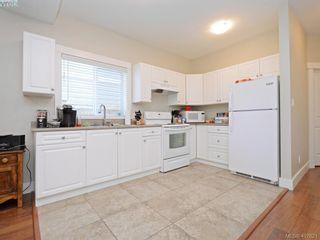 Photo 20: 2798 Guyton Way in VICTORIA: La Langford Lake House for sale (Langford)  : MLS®# 810078