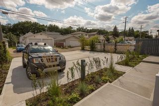Photo 15: 9719 82 Avenue in Edmonton: Zone 17 Townhouse for sale : MLS®# E4266490