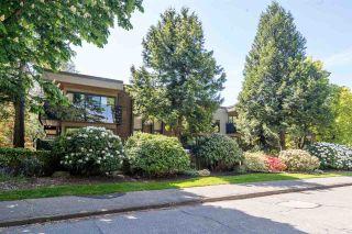 "Photo 2: 316 2416 W 3RD Avenue in Vancouver: Kitsilano Condo for sale in ""LANDMARK REEF"" (Vancouver West)  : MLS®# R2590886"