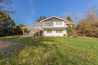 """Photo 22: 7586 KRAFT Place in Burnaby: Government Road House for sale in """"GOVERNMENT ROAD"""" (Burnaby North)  : MLS®# R2040392"""
