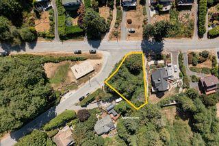 "Photo 5: Lot 44 DEERHORN Drive in Sechelt: Sechelt District Land for sale in ""Sandy Hook"" (Sunshine Coast)  : MLS®# R2611239"