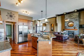 Photo 13: 60 Heritage Lake Drive: Heritage Pointe Detached for sale : MLS®# A1097623