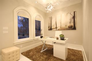 Photo 11: 4656 W 14TH Avenue in Vancouver: Point Grey House for sale (Vancouver West)  : MLS®# R2032501