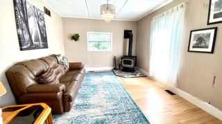 Photo 9: 5615 Prospect Road in New Minas: 404-Kings County Residential for sale (Annapolis Valley)  : MLS®# 202124439