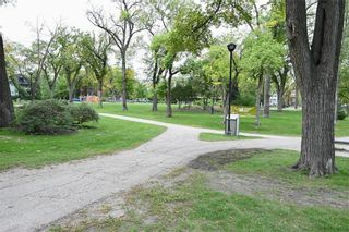Photo 31: 770 Honeyman Avenue in Winnipeg: Wolseley Residential for sale (5B)  : MLS®# 202122630