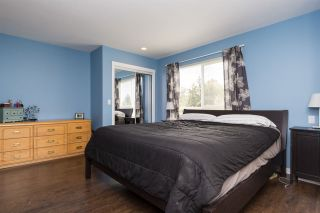 "Photo 11: 51 16789 60 Avenue in Surrey: Cloverdale BC Townhouse for sale in ""Laredo"" (Cloverdale)  : MLS®# R2103108"