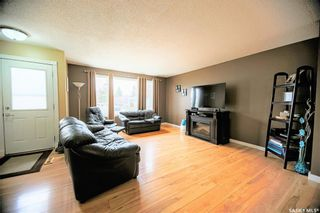 Photo 2: 118 Waterloo Crescent in Saskatoon: East College Park Residential for sale : MLS®# SK851891