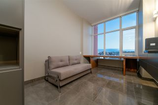 Photo 28: PH1201 1788 ONTARIO Street in Vancouver: Mount Pleasant VE Condo for sale (Vancouver East)  : MLS®# R2544247