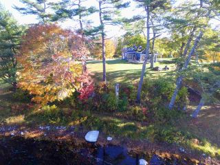 Photo 2: 1021 Highway 203 in Lower Ohio: 407-Shelburne County Residential for sale (South Shore)  : MLS®# 202022471