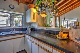 Photo 14: 1 1765 Cowichan Bay Rd in : Du Cowichan Bay House for sale (Duncan)  : MLS®# 879121