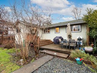 Photo 24: 617 Park Ave in : Na South Nanaimo House for sale (Nanaimo)  : MLS®# 862944