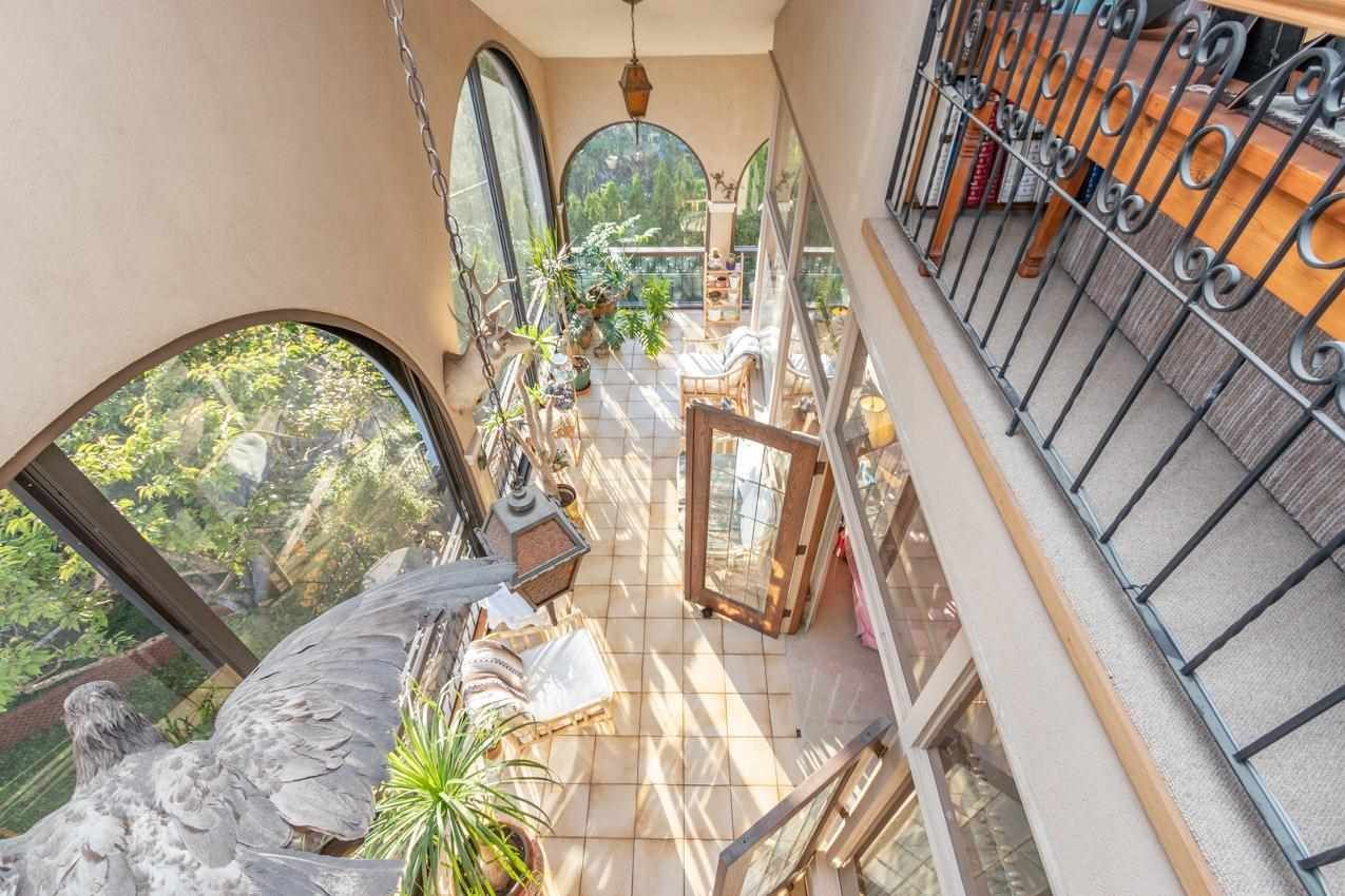 Photo 22: Photos: 385 MONTERAY Avenue in North Vancouver: Upper Delbrook House for sale : MLS®# R2582994