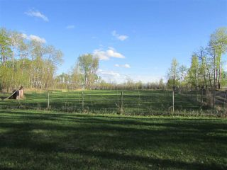 Photo 34: 12896 HILLTOP Drive: Charlie Lake House for sale (Fort St. John (Zone 60))  : MLS®# R2462771