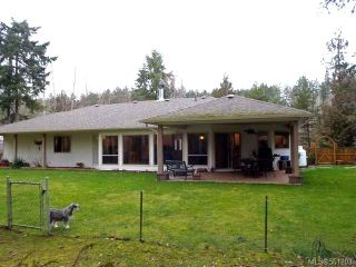 Photo 22: 690 Middlegate Rd in ERRINGTON: PQ Errington/Coombs/Hilliers House for sale (Parksville/Qualicum)  : MLS®# 561203