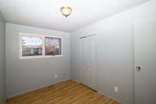 Photo 7: 371 Penswood Way SE in Calgary: Penbrooke Meadows Detached for sale : MLS®# A1087362