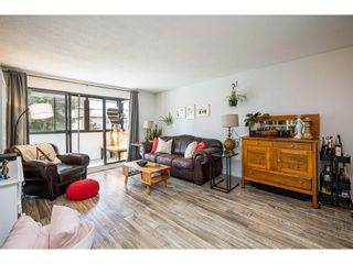 """Photo 6: 202 1448 FIR Street: White Rock Condo for sale in """"The Dorchester"""" (South Surrey White Rock)  : MLS®# R2559339"""
