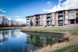 Photo 1: 102 500 7 Street NW: High River Apartment for sale : MLS®# A1150818