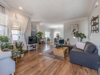 Photo 7: 3325 5th Ave in : PA Port Alberni Triplex for sale (Port Alberni)  : MLS®# 883467