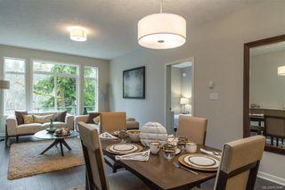 Photo 4: 2422 Fern Way in : Sk Sunriver House for sale (Sooke)  : MLS®# 863646