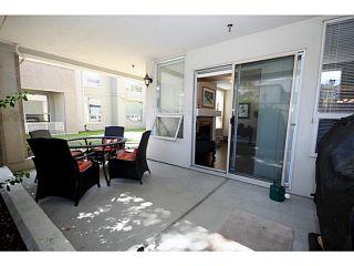 """Photo 20: 110N 1100 56TH Street in Tsawwassen: Tsawwassen East Condo for sale in """"ROYAL OAKS"""" : MLS®# V1019596"""